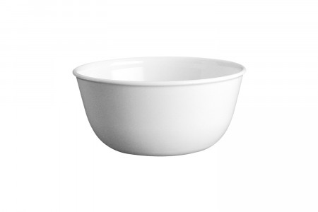 Winter Frost Bowl Rice 345ml