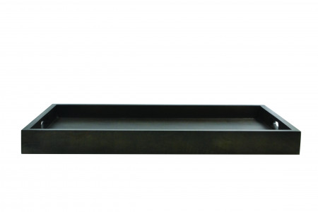 Utility Rooms Tray 620X400X50