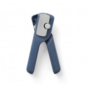 Click & Store Can Opener