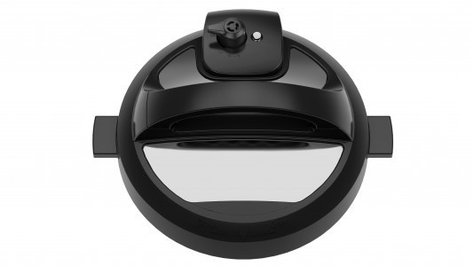 Duo 8L Replacement Lid