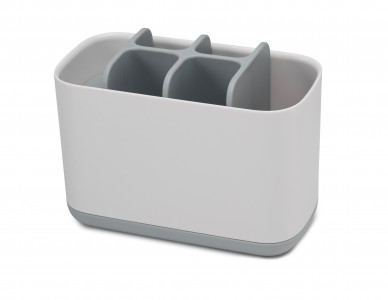 Easystore Toothbrush Caddy Lrg