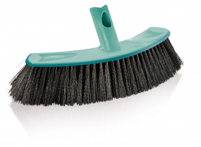 Click System Broom Xtra Clean Collect 30cm