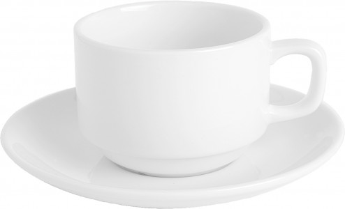 Coffee Cup-0.20lt Stack 60