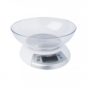 Scale Electronic 4 in 1